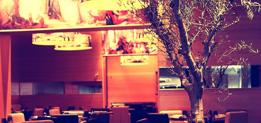 restaurants ouverts le dimanche lille le chti. Black Bedroom Furniture Sets. Home Design Ideas