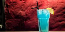 Café Oz - The Australian Bar
