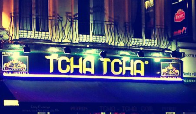 Tcha tcha lille centre le chti avis et horaires tcha tcha - Tcha tcha tcha en ligne ...