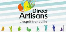 Direct artisans