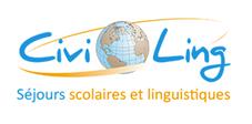 Civi-Ling et Study-lingua Séjours Linguistiques